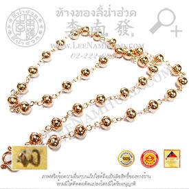 http://v1.igetweb.com/www/leenumhuad/catalog/p_1013911.jpg