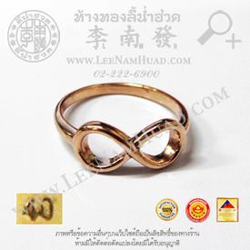 https://v1.igetweb.com/www/leenumhuad/catalog/p_1979117.jpg