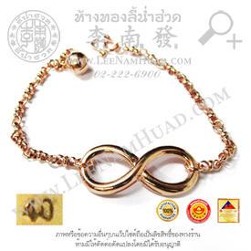 https://v1.igetweb.com/www/leenumhuad/catalog/p_1934940.jpg