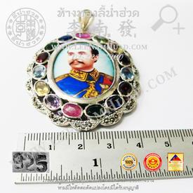https://v1.igetweb.com/www/leenumhuad/catalog/e_1374384.jpg