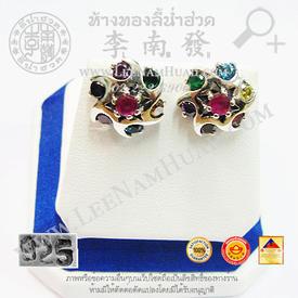 https://v1.igetweb.com/www/leenumhuad/catalog/e_1106065.jpg