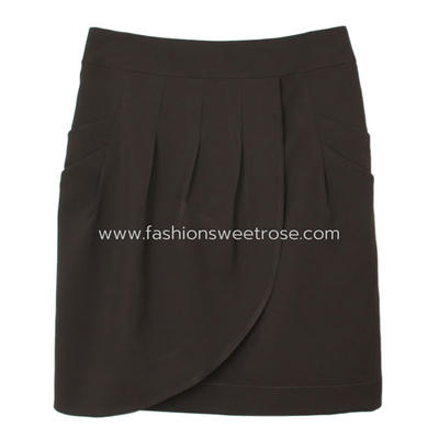 http://www.igetweb.com/www/fashionsweetrose/catalog/p_1895608.jpg