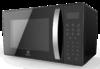 EMM23M38GBไมโครเวฟดิจิตอล ELECTROLUX ขนาด 23 ลิตร กำลังไฟไมโครเวฟ 800 วัตต์(ELE-MV)