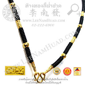 http://v1.igetweb.com/www/leenumhuad/catalog/e_1101713.jpg