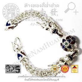 http://v1.igetweb.com/www/leenumhuad/catalog/e_921444.jpg