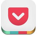 Pocket - แอพช่วยเซฟบทความจากบนเว็บ มาเก็บไว้เปิดดูได้เรื่อยๆไม่ต้องต่อเน็ต