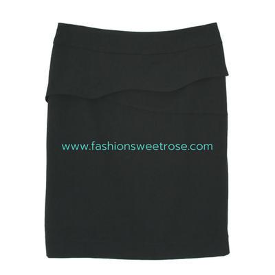 http://www.igetweb.com/www/fashionsweetrose/catalog/p_1930651.jpg