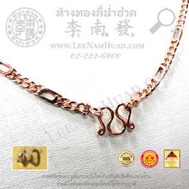 http://v1.igetweb.com/www/leenumhuad/catalog/e_1105783.jpg