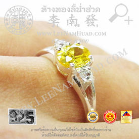 http://www.igetweb.com/www/leenumhuad/catalog/e_934427.jpg