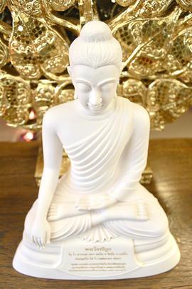 http://www.igetweb.com/www/triluk/catalog/e_1494763.jpg