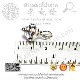 https://v1.igetweb.com/www/leenumhuad/catalog/e_1290126.jpg