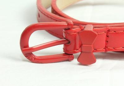 http://www.igetweb.com/www/fashionsweetrose/catalog/p_1677829.jpg