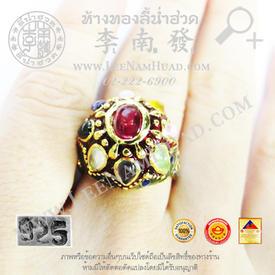 https://v1.igetweb.com/www/leenumhuad/catalog/e_1088374.jpg