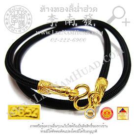 https://v1.igetweb.com/www/leenumhuad/catalog/p_1258824.jpg