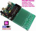 CP-PIC USB/4550