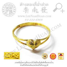 https://v1.igetweb.com/www/leenumhuad/catalog/e_1411449.jpg