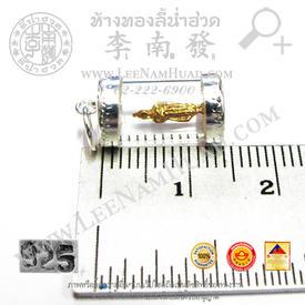 https://v1.igetweb.com/www/leenumhuad/catalog/e_1129868.jpg