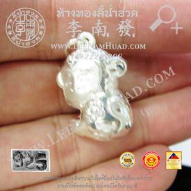 https://v1.igetweb.com/www/leenumhuad/catalog/e_1456556.jpg