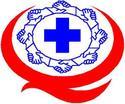 โรงพยาบาลนาบอน มุ่งคุณภาพบริการ...สู่มาตรฐาน HA