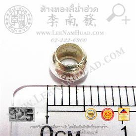 https://v1.igetweb.com/www/leenumhuad/catalog/p_1444089.jpg