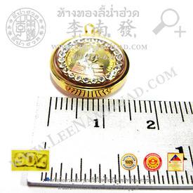 https://v1.igetweb.com/www/leenumhuad/catalog/e_1069651.jpg