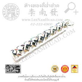 https://v1.igetweb.com/www/leenumhuad/catalog/p_1539351.jpg