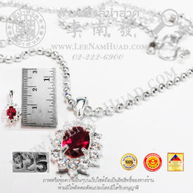 https://v1.igetweb.com/www/leenumhuad/catalog/p_1284150.jpg