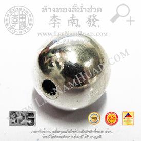 https://v1.igetweb.com/www/leenumhuad/catalog/p_1032410.jpg