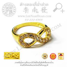 https://v1.igetweb.com/www/leenumhuad/catalog/p_1988002.jpg