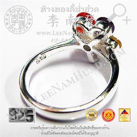 https://v1.igetweb.com/www/leenumhuad/catalog/e_934171.jpg