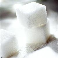 น้ำตาลกับความแก่
