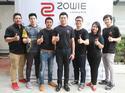 BenQ จัดการแข่งขัน ZOWIE CS:GO CHALLENGE7