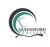 Queensford College-Australia