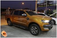 New Ford Ranger �Ѿ�ô�к��Ҿ����������