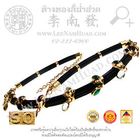 https://v1.igetweb.com/www/leenumhuad/catalog/e_1116535.jpg