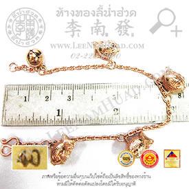 http://v1.igetweb.com/www/leenumhuad/catalog/e_1113335.jpg