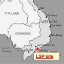 เครือ SCC เริ่มการดำเนินการลงทุนในโครงการ ของ Long Son Petrochemicals Company Limited ในเวียดนาม_โครงการปิโตรเคมีครบวงจรแห่งแรกของประเทศเวียดนาม_โดย เคมวินโฟ