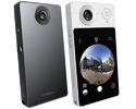 เอเซอร์เปิดตัวกล้อง 360 องศา 2 รุ่น รองรับการใช้งานผ่านคลาวด์