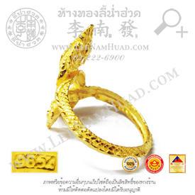https://v1.igetweb.com/www/leenumhuad/catalog/e_1439058.jpg