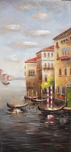 Venice200x95cm