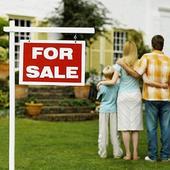 การวางแผนเพื่อการซื้อบ้าน