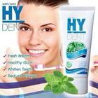 ยาสีฟัน HYDENT ไฮเด็นท์ ยาสีฟัน เพื่อสุขภาพเหงือกและฟันที่ดี