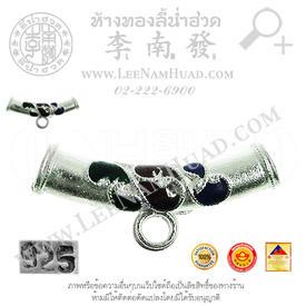 https://v1.igetweb.com/www/leenumhuad/catalog/e_940988.jpg