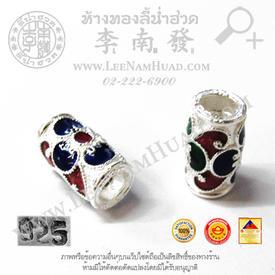 https://v1.igetweb.com/www/leenumhuad/catalog/e_1347891.jpg