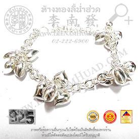 https://v1.igetweb.com/www/leenumhuad/catalog/p_1314722.jpg