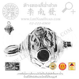 http://v1.igetweb.com/www/leenumhuad/catalog/e_940796.jpg