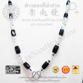 https://v1.igetweb.com/www/leenumhuad/catalog/e_1087798.jpg