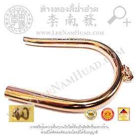 https://v1.igetweb.com/www/leenumhuad/catalog/p_1011192.jpg