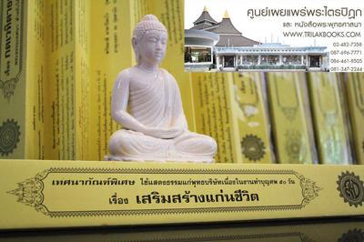http://v1.igetweb.com/www/triluk/catalog/p_1424993.jpg