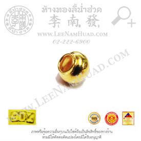 https://v1.igetweb.com/www/leenumhuad/catalog/e_1201347.jpg